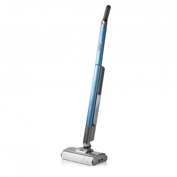 Floor cleaner 14,4 V - DO235SW