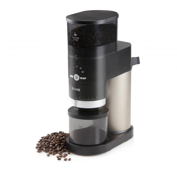 Professional coffee grinder - DO715K