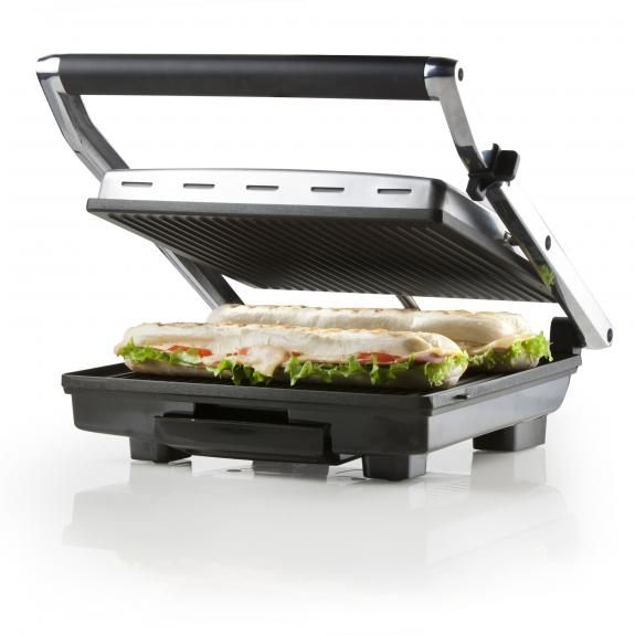 Multifunctionele contactgrill - DO9135G