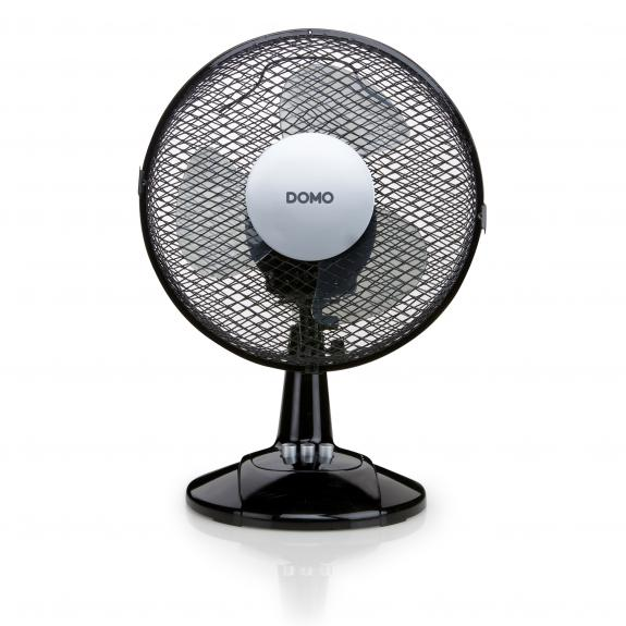 Table fan - DO8138