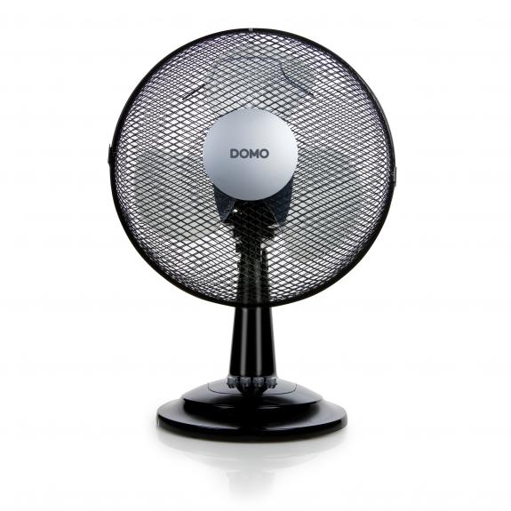 Table fan - DO8139