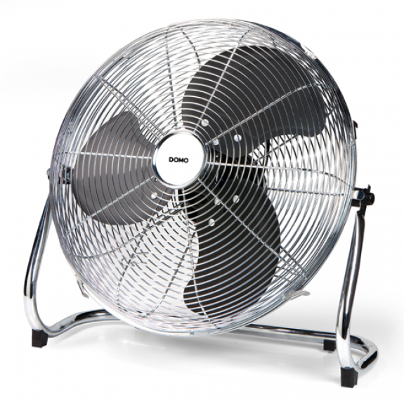 Floor fan - DO8131